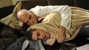 Psych: S06E02