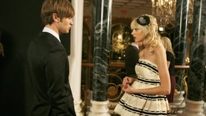 Gossip Girl Season 2 Episode 9