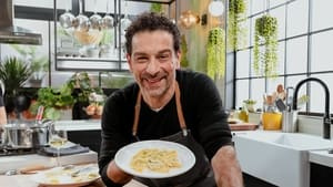 5 chefs dans ma cuisine Season 1 :Episode 118  Episode 118