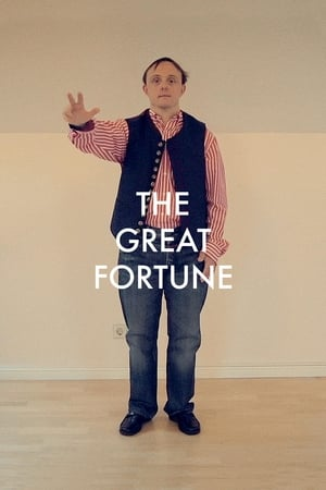 The Great Fortune