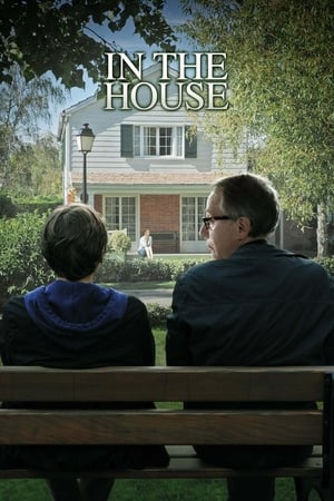 In The House (2012)