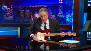 The Daily Show with Trevor Noah 20×81