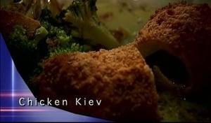 America's Test Kitchen: 7×9