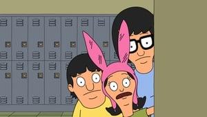 Bob's Burgers Season 9 Episode 15