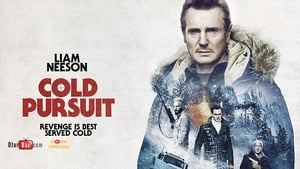 Cold Pursuit Images Gallery
