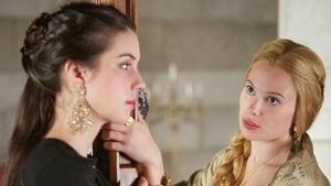 Reign sezonul 3 episodul 10