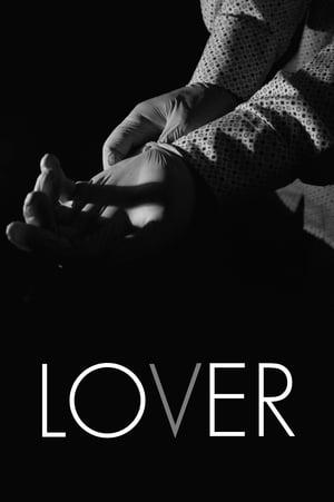 Lover (2018)