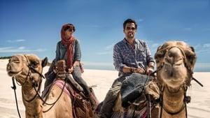 Hooten & The Lady S01E03 – Egypt