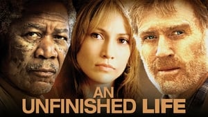 An Unfinished Life Images Gallery