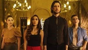 The Magicians Season 05 Episode 11 S05E11