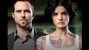 Ver Blindspot Temporada 1 y 2 (Descarga) Latino MEGA