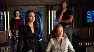 Assistir Dark Matter 2a Temporada Episodio 07 Dublado Legendado 2×07