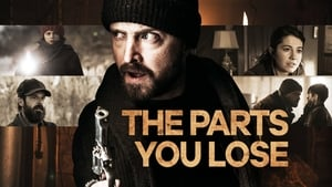 The Parts You Lose