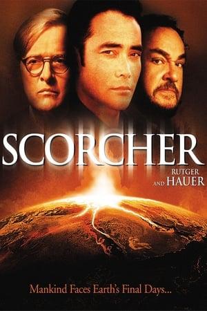 Scorcher-Mark Rolston