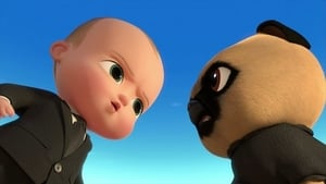 The Boss Baby: Back in Business Season 3 Episode 8