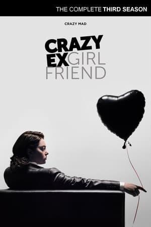 Crazy Ex-Girlfriend: Season 3 Episode 13 s03e13