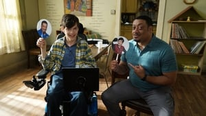 Speechless: 2×3