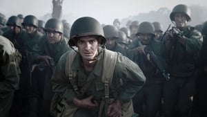 Hacksaw Ridge Sub Indo Sdmovie Fun
