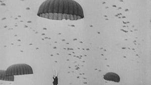 The World at War: Season 1 Episode 19
