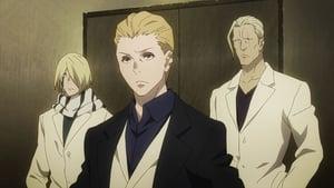 Tokyo Ghoul: 4 Staffel 5 Folge