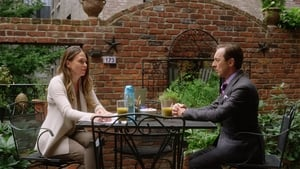 Assistir Instinct 1a Temporada Episodio 10 Dublado Legendado 1×10