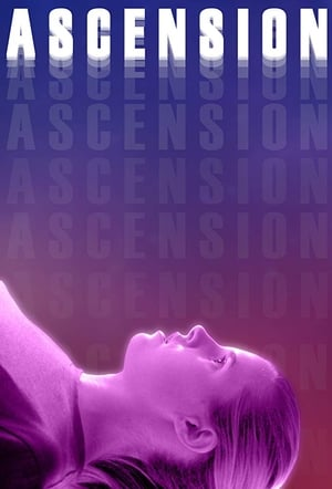 Ascension (2018)