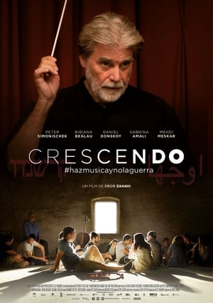 Ver Crescendo (2019) Online