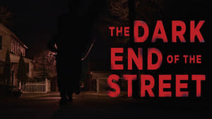The Dark End of the Street [2020]