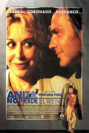 Anita no pierde el tren (2001)