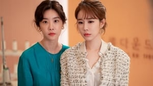 The Spies Who Loved Me 1×9