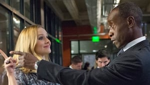 House of Lies: 3×4