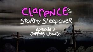 Clarence Season 3 Episode 6