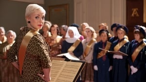 Call the Midwife: 3×8