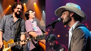 Drive-By Truckers / Ryan Bingham