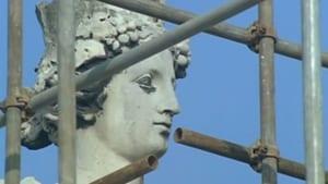 Césarée