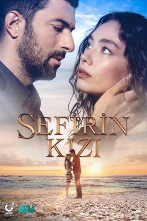 Image Sefirin Kizi