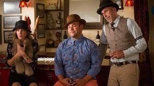 Cougar Town Season 6 Episode 1