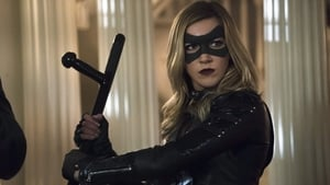 DC: Arrow Sezon 4 odcinek 10 Online S04E10