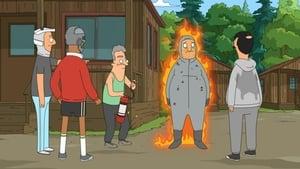 Bob's Burgers Season 5 Episode 3