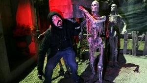 Ghost Adventures Season 9 Episode 5