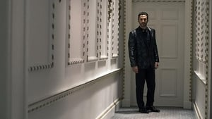 The Blacklist Sezona 7 Epizoda 3