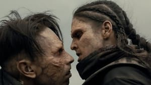 S.O.Z: Soldados o Zombies: 1 Staffel 5 Folge