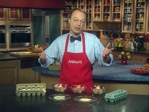 America's Test Kitchen: 4×20