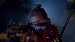 Captura de Nación asesina (2018) Dual 1080p
