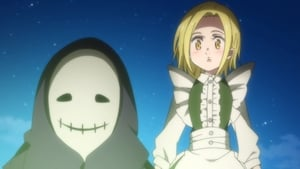 The Seven Deadly Sins: 2×17