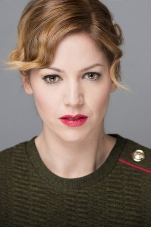 Sandra Gumuzzio isStreet Performer