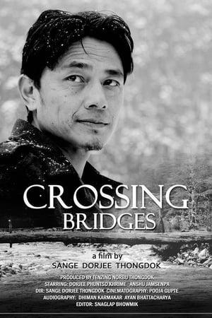 Image Crossing Bridges