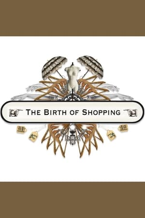 The Birth Of Shopping