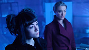Assistir Dark Matter 3a Temporada Episodio 09 Dublado Legendado 3×09