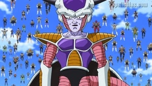 Dragon Ball Super: 1×23